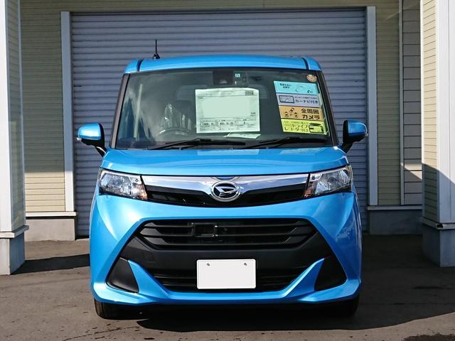 G SAII 4WD スマアシ 全周モニタ(2枚目)