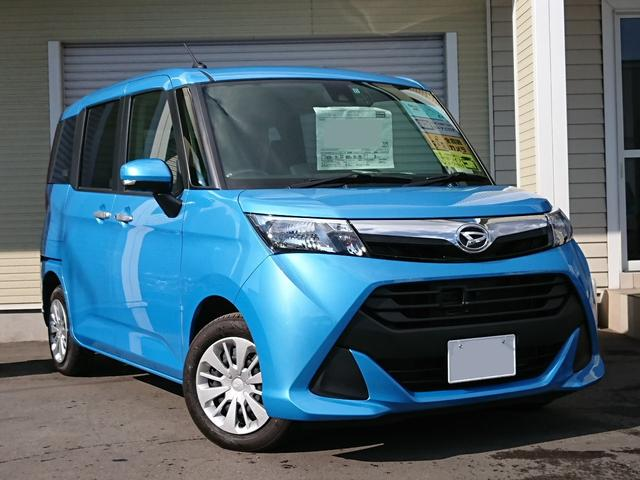 G SAII 4WD スマアシ 全周モニタ(3枚目)