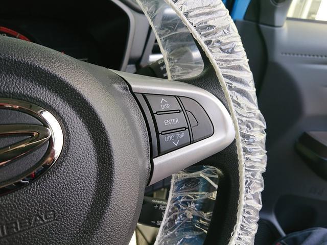 G SAII 4WD スマアシ 全周モニタ(13枚目)
