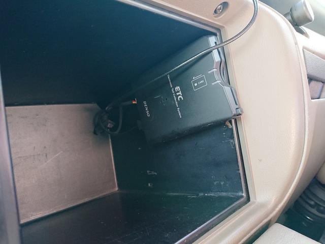「トヨタ」「コースター」「その他」「北海道」の中古車17