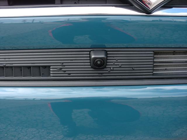 ハイブリッドX 全方位モニター シートヒーター 助手席収納ボックス セーフティサポート装着車(11枚目)