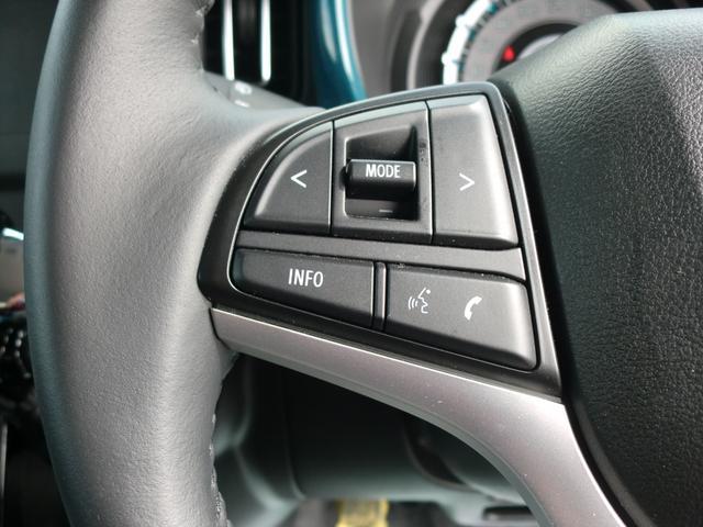 ハイブリッドX 全方位モニター シートヒーター 助手席収納ボックス セーフティサポート装着車(24枚目)