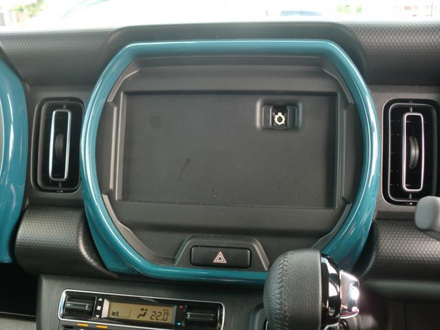 ハイブリッドX 全方位モニター シートヒーター 助手席収納ボックス セーフティサポート装着車(25枚目)