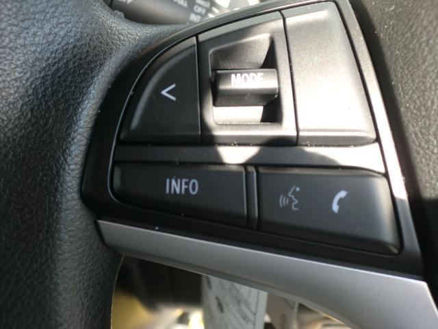 ハイブリッドG 4WD セーフティサポート装着車(10枚目)