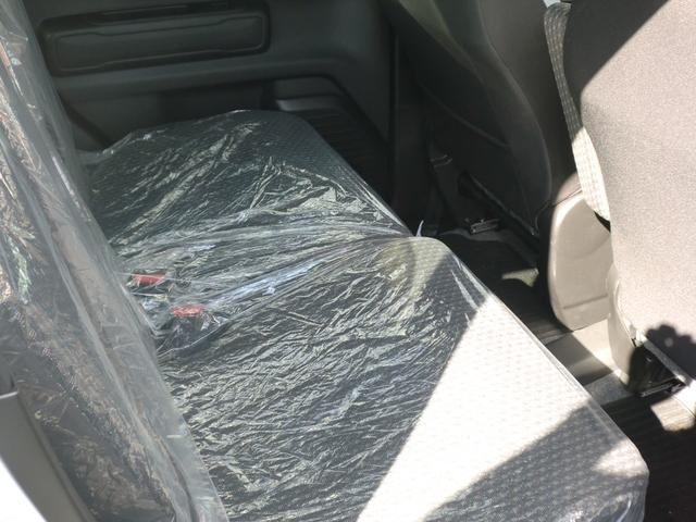 ハイブリッドG 4WD セーフティサポート装着車(16枚目)