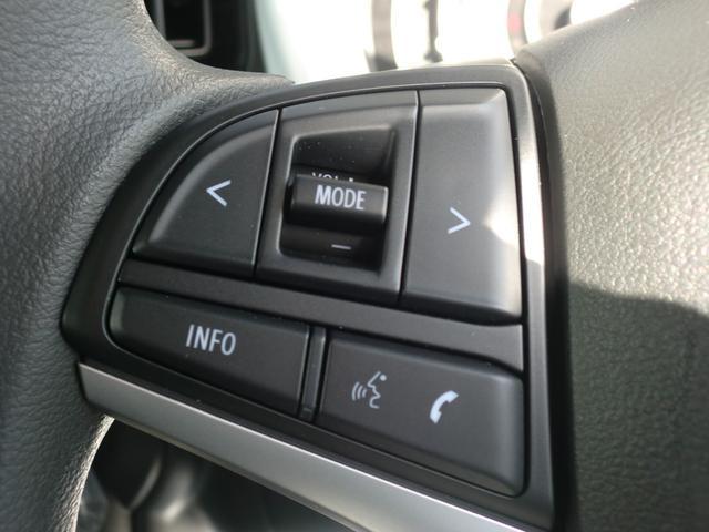ハイブリッドG 4WD 届出済未使用車 セーフティサポート装着車(14枚目)