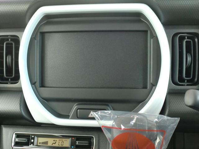 ハイブリッドG 4WD 届出済未使用車 セーフティサポート装着車(16枚目)