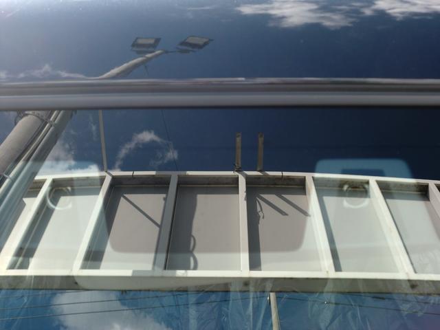 ハイブリッドG 4WD 届出済未使用車 セーフティサポート装着車(19枚目)