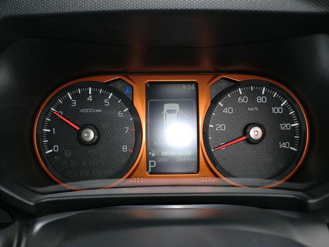 Gターボ 4WD 16インチアルミ インチアップ スマートアシスト搭載車 スタッドレスタイヤ付(15枚目)