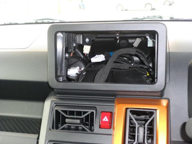 Gターボ 4WD 16インチアルミ インチアップ スマートアシスト搭載車 スタッドレスタイヤ付(16枚目)