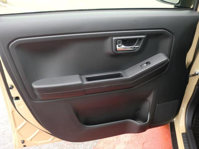 Gターボ 4WD 16インチアルミ インチアップ スマートアシスト搭載車 スタッドレスタイヤ付(20枚目)