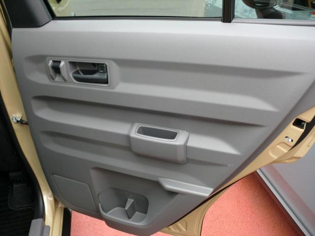Gターボ 4WD 16インチアルミ インチアップ スマートアシスト搭載車 スタッドレスタイヤ付(22枚目)