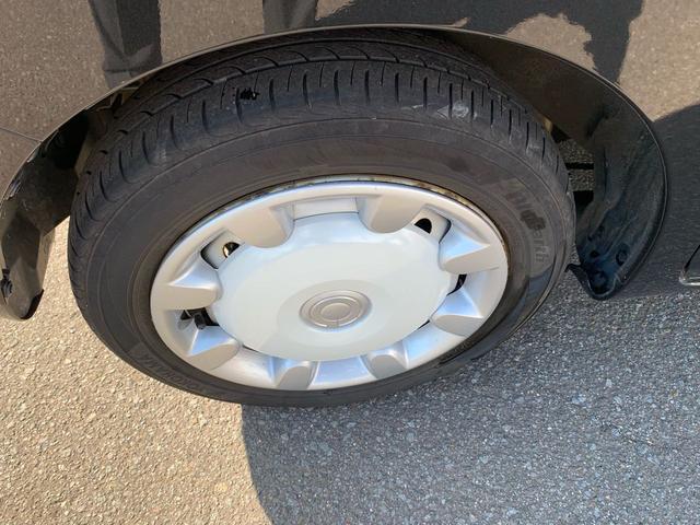 X 4WD ワンオーナー(9枚目)