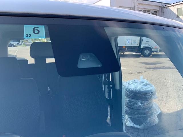 「ダイハツ」「トール」「ミニバン・ワンボックス」「北海道」の中古車33