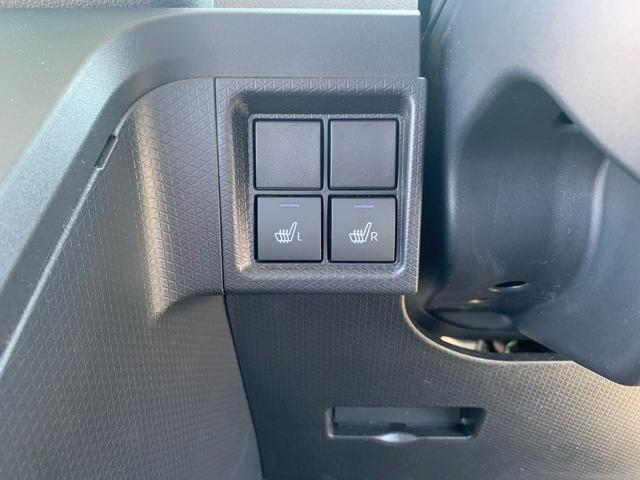 X4WD次世代スマアシ ナビ・バックカメラ 片側電動スライド(7枚目)
