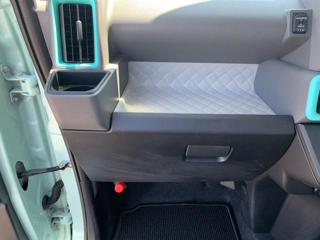 X4WD次世代スマアシ ナビ・バックカメラ 片側電動スライド(13枚目)