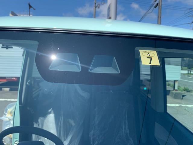 X4WD次世代スマアシ ナビ・バックカメラ 片側電動スライド(19枚目)