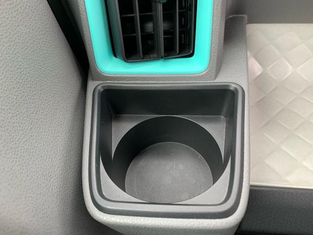 X4WD次世代スマアシ ナビ・バックカメラ 片側電動スライド(39枚目)