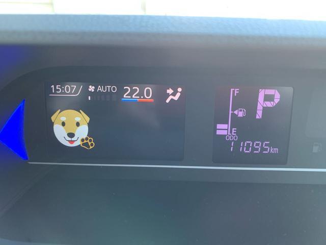 カスタムRS4WD 両側電動スライドドア 9インチナビ(25枚目)