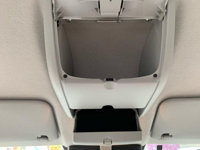 JPターボ4WD 両側スライドドア(24枚目)