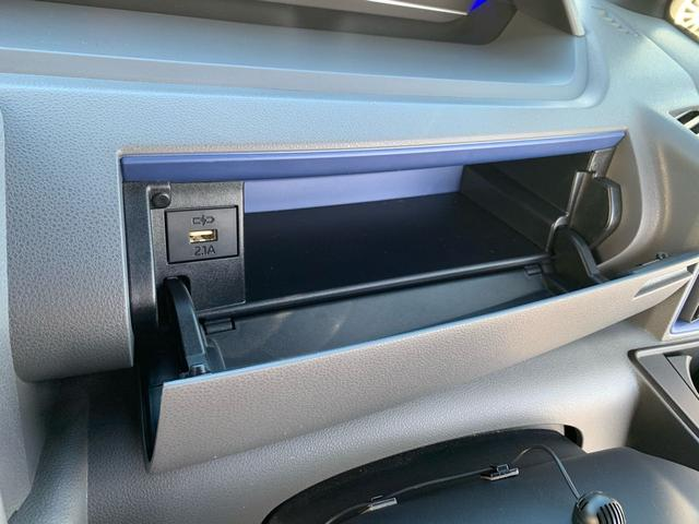 カスタムRS 4WD 両側電動スライドドア・9インチナビ・スマートパノラパーキングアシスト・コーナーセンサー・アダブティブドライビングビーム・フルLEDヘッドライト・アダブティブクルーズコントロール・次世代スマアシ(17枚目)