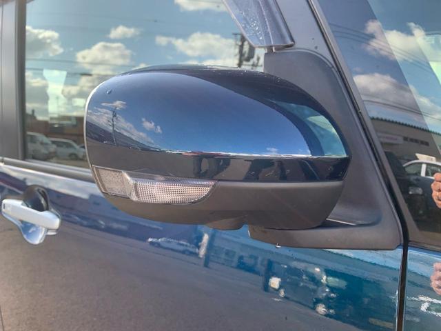 カスタムRS 4WD 両側電動スライドドア・9インチナビ・スマートパノラパーキングアシスト・コーナーセンサー・アダブティブドライビングビーム・フルLEDヘッドライト・アダブティブクルーズコントロール・次世代スマアシ(48枚目)
