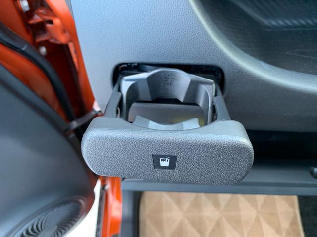 アクティバX ワンオーナー・4WD・ナビ・オートエアコン・スタッドレスタイヤ(18枚目)