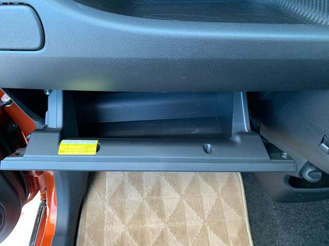 アクティバX ワンオーナー・4WD・ナビ・オートエアコン・スタッドレスタイヤ(21枚目)