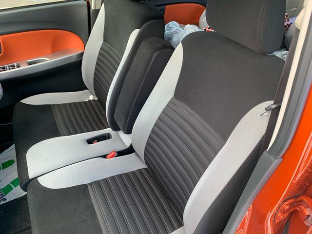 アクティバX ワンオーナー・4WD・ナビ・オートエアコン・スタッドレスタイヤ(24枚目)