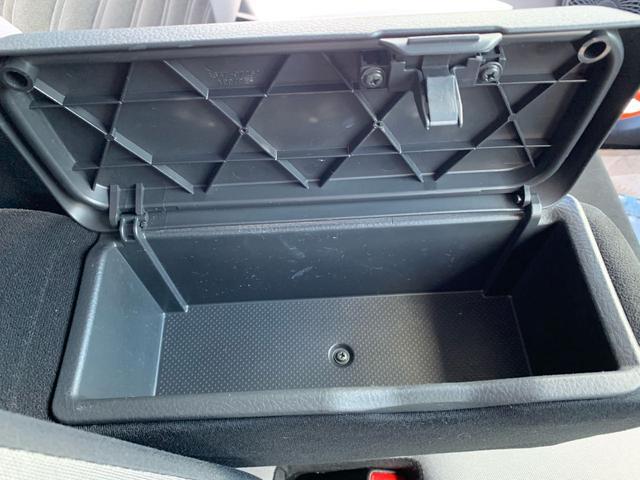 アクティバX ワンオーナー・4WD・ナビ・オートエアコン・スタッドレスタイヤ(26枚目)