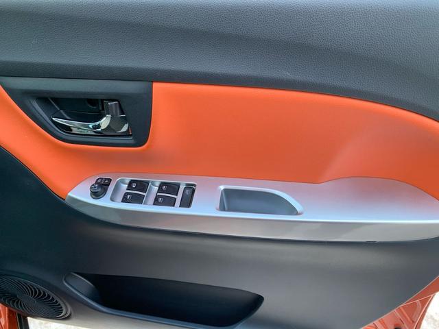 アクティバX ワンオーナー・4WD・ナビ・オートエアコン・スタッドレスタイヤ(30枚目)