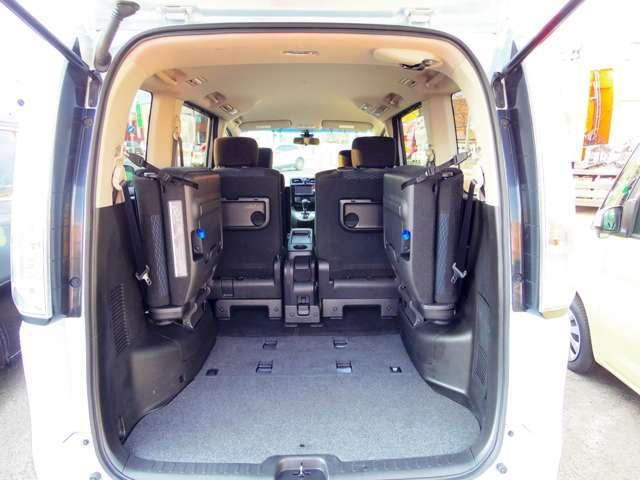 20X Vセレクション+セーフティ 4WD 両側パワー(5枚目)