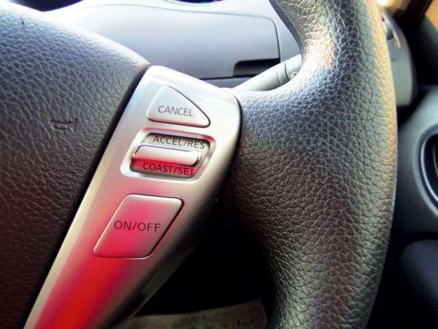 20X Vセレクション+セーフティ 4WD 両側パワー(8枚目)