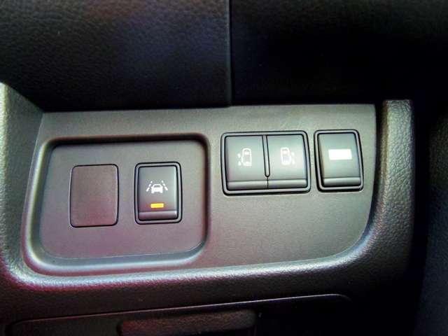 20X Vセレクション+セーフティ 4WD 両側パワー(11枚目)