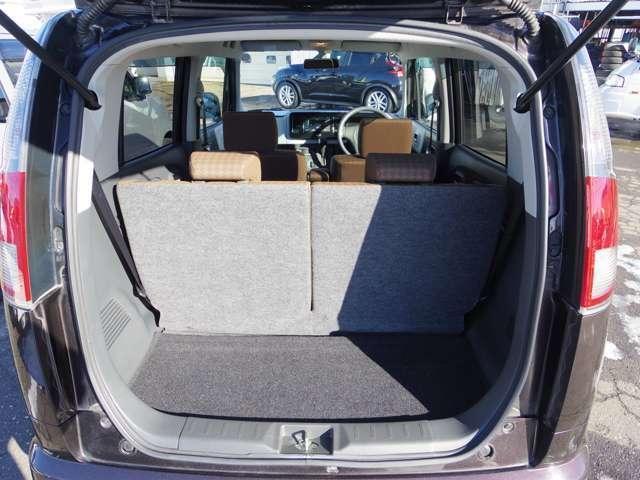S FOUR 4WD キーレス シートヒーター 盗難防止装置(4枚目)