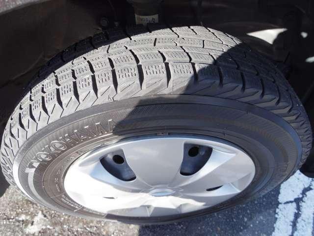 S FOUR 4WD キーレス シートヒーター 盗難防止装置(15枚目)