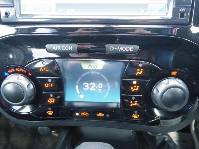 ニスモ 4WD キーレス(14枚目)