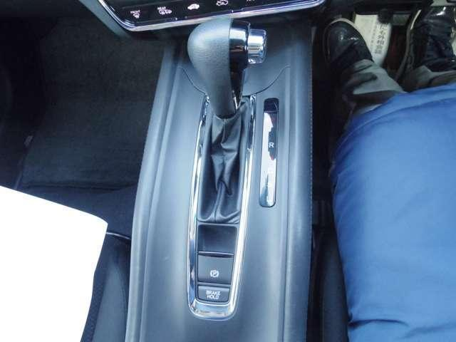 G 4WD キーレス(13枚目)