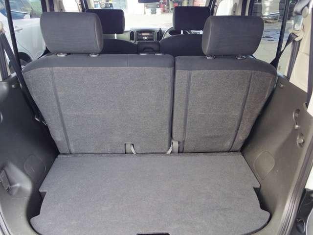 15X FOUR 4WD キーレス ETC CD(4枚目)