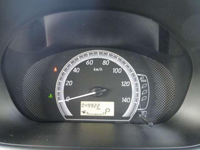 X 4WD アイドリングストップ 左パワースライド(7枚目)