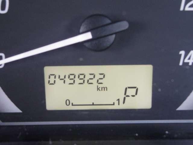 X 4WD アイドリングストップ 左パワースライド(8枚目)