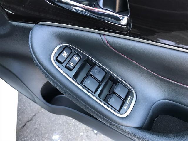 アスリートS Four 4WD TV ナビ バックカメラ(15枚目)