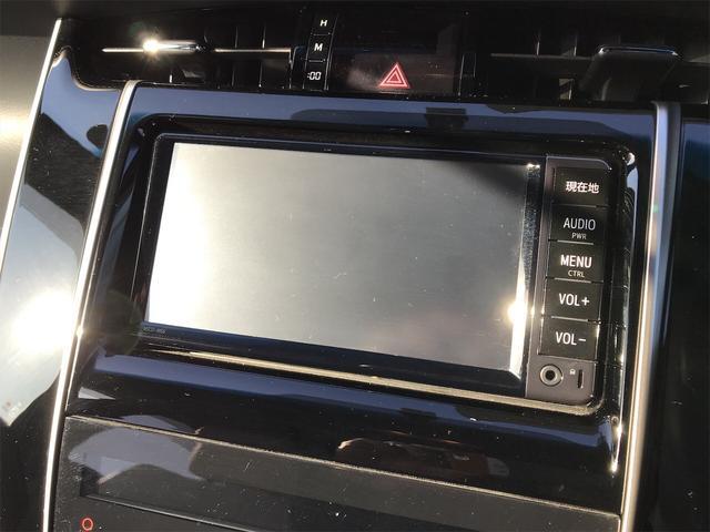 エレガンス 4WD TV ナビ AW オーディオ付 ETC(15枚目)