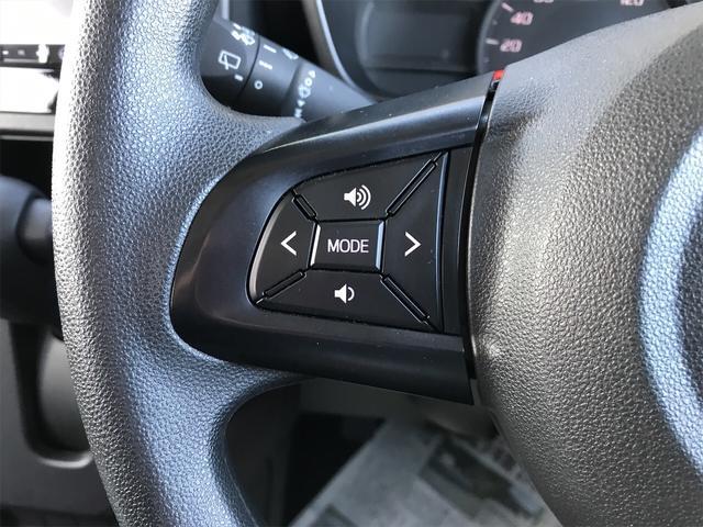 X SAII 4WD 電動スライドドア ナビ バックカメラ(15枚目)