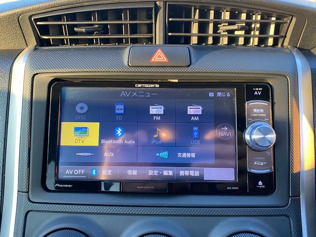 1.5X トヨタセーフティセンス フロントワイパー熱線 キーレス 社外ナビ ワンセグTV CD DVD Bluetooth ETC 冬タイヤ純正スチール(11枚目)