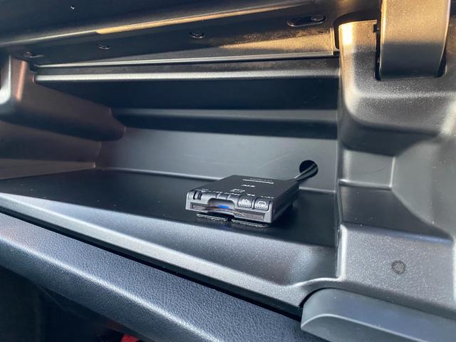 1.5X トヨタセーフティセンス フロントワイパー熱線 キーレス 社外ナビ ワンセグTV CD DVD Bluetooth ETC 冬タイヤ純正スチール(15枚目)