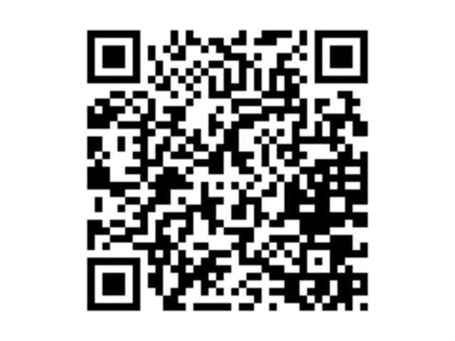 1.5X トヨタセーフティセンス フロントワイパー熱線 キーレス 社外ナビ ワンセグTV CD DVD Bluetooth ETC 冬タイヤ純正スチール(24枚目)