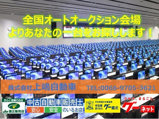 1.5X トヨタセーフティセンス フロントワイパー熱線 キーレス 社外ナビ ワンセグTV CD DVD Bluetooth ETC 冬タイヤ純正スチール(26枚目)