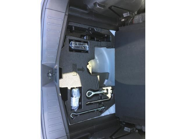 ニスモ LEDヘッドライト メモリーナビ フルセグTV Bluetooth バックカメラ アイドリングストップ インテリジェントキー プッシュスタート 夏タイヤ純正アルミ16インチ冬タイヤ純正アルミ14インチ(17枚目)