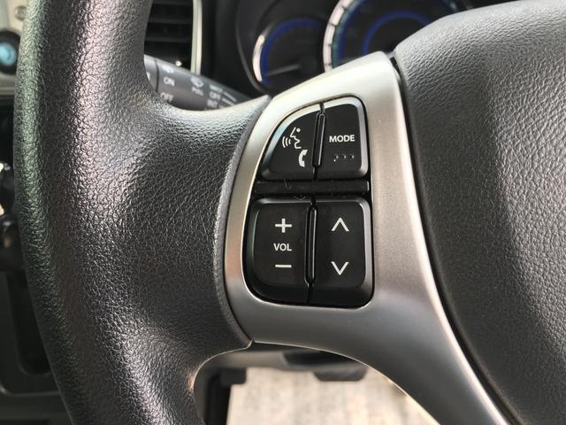 GS 4WD デュアルカメラブレーキサポート 左パワースライドドア フロント左右シートヒーター アイドリングストップ CDMDオーディオ 夏タイヤ純正アルミ(13枚目)